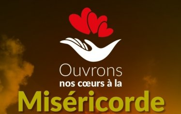 CAR SA MISERICORDE DURE A TOUJOURS/ HIS MERCY ENDURES FOREVER