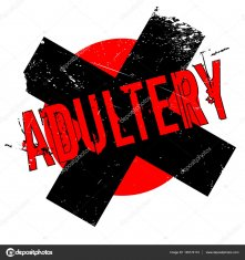 L'ADULTERE : EST- CE DE L'AMOUR? I ADULTERY: IS IT LOVE?
